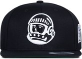 Billionaire Boys Club New Helmet Snapback Hat