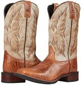 Laredo Waggoner (Tan) Men's Boots
