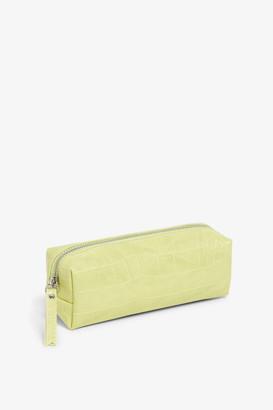 Monki Pencil case