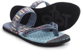 OTBT Cokato Sandals (For Women)