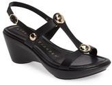 Athena Alexander Women's Pettra Sandal