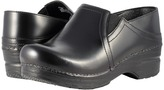 Dansko Pepper Women's Shoes
