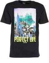 Marcelo Burlon County of Milan Kamal T-shirt