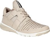 Ecco Women's Intrinsic 2 Sporty Sneaker