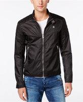 G Star Men's Suzaki Jacket