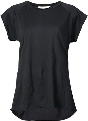 Nili Lotan round neck T-shirt