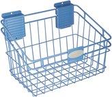 Suncast Mb0812 Wire Basket 8X12 Inch
