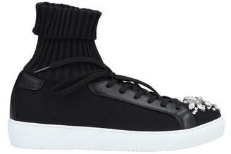 Sebastian High-tops & sneakers