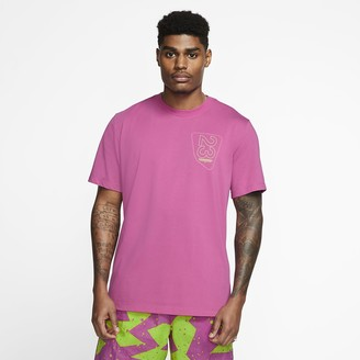 Nike Men's Crew Jordan 23 Engineered