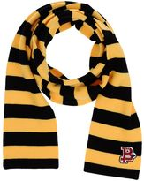 Bally Oblong scarves