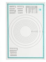 Martha Stewart Collection Collection Measurement Mat