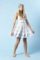 Winston White Ivy Dress