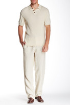 Tommy Bahama Line Of The Times Linen Pant