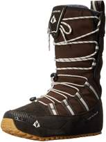 Vasque Women's Lost 40 Snow Boot
