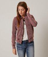 RVCA Bloom Jacket