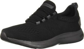 New Balance Men's 360 V1 Running Shoe