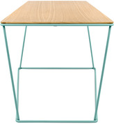Temahome Opal Wide Side Table