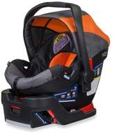BOB Strollers B-Safe 35 Infant Car Seat by BRITAX in Canyon