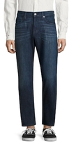 7 For All Mankind Austyn Faded Jeans