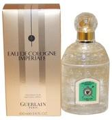 Guerlain Men's Imperiale by Eau de Cologne Spray - 3.4 oz