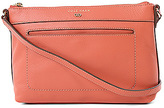 Cole Haan Women's Whitney Crossbody