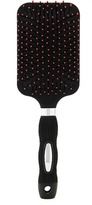 Forever 21 FOREVER 21+ Paddle Hair Brush