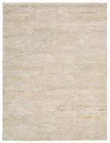 Calvin Klein Mesa Collection Area Rug, 4' x 6'
