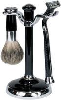 Harry D. Koenig HARRY KOENIG 4-pc. Shave Set For Men