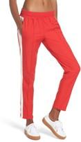 Puma Women's True Archive T7 Pants
