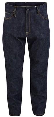 MONCLER GENIUS Fragment - Denim jeans
