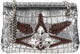 Roberto Cavalli Shoulder bags - Item 45345124
