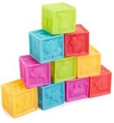 Hedstrom Infant 'Lil Sensory Bloxx' Toy Set