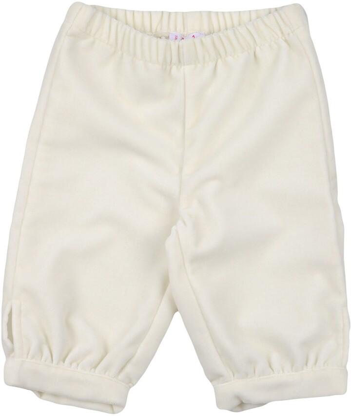 Il Gufo Casual pants - Item 13117916JI