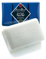 Clean Formula Face Bar