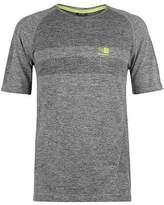 Karrimor Mens X Rpd T Short Sleeve Performance Shirt