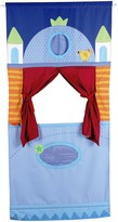 The Well Appointed House Haba: Doorway Puppet Theater