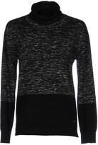 GUESS Sweaters - Item 39779214