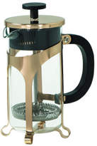 Avanti Café Press Coffee Plunger 2 Cup Gold