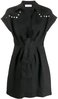 Sandro Paris Mavel dress