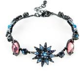 Sole Society Starburst Bracelet