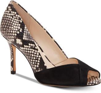 Enzo Angiolini Delsia Pumps Women Shoes