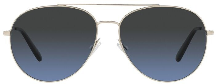 Thumbnail for your product : Oliver Peoples Airdale Sunglasses