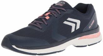 Dr. Scholl's Womens to The Point Sneaker
