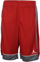 Jordan Boys' Varsity Basketball Shorts