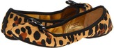 Kate Spade Catcher Women' Flat Shoe