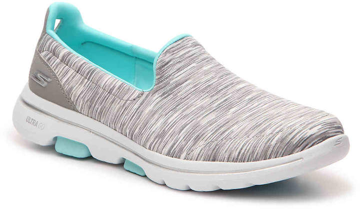 0b72853f Mat Sneakers - ShopStyle