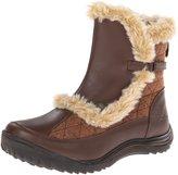 Jambu Women's Eskimo-Wide Snow Boot