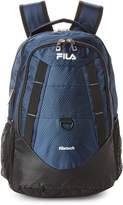 Fila Navy Spike Backpack
