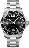 Longines HydroConquest Watch, 44mm