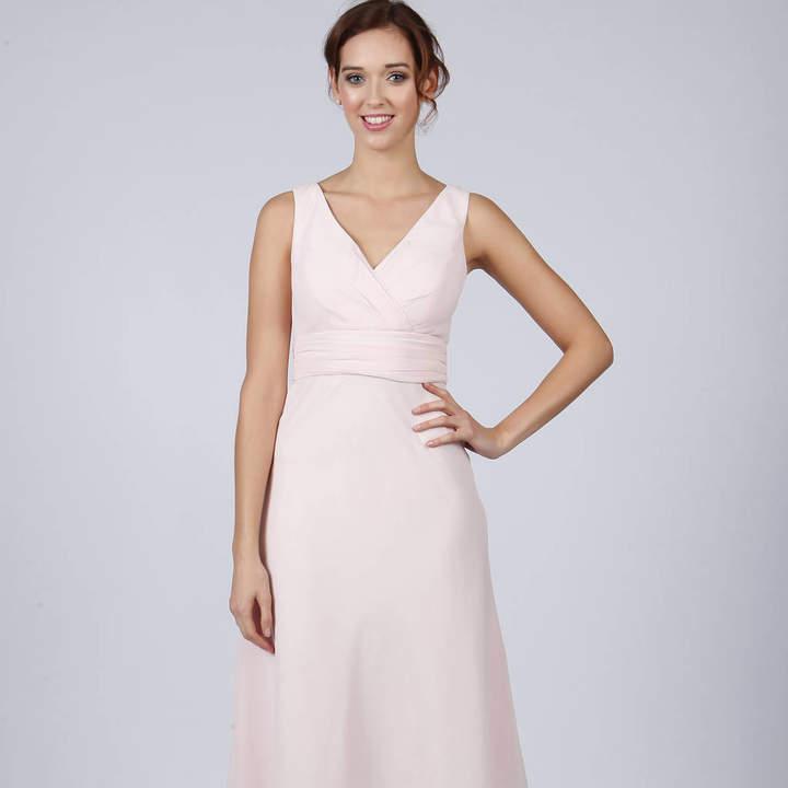 2c283adfb82 Wedding Dress Cowl - ShopStyle UK